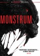 Monstrum [DVD]