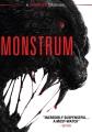 Monstrum [videorecording (DVD)]