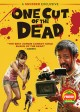 One cut of the dead [videorecording (DVD)]
