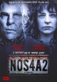 NOS4A2. Season one [videorecording (DVD)].