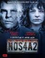 NOS4A2. Season one