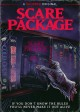 Scare package [videorecording (DVD)]