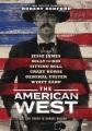 The American West. Season 1 [videorecording (DVD)]