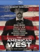 The American West. Season 1 [videorecording (Blu-ray)]