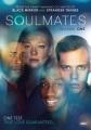 Soulmates. Season one.