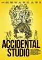 An accidental studio [DVD]