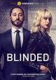 Blinded. Season 1 [DVD]