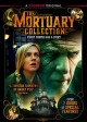 The mortuary collection [videorecording (DVD)]