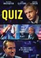 Quiz [DVD].