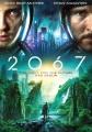 2067 [videorecording (DVD)]