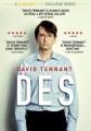 Des [videorecording (DVD)]