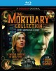 The mortuary collection [videorecording (Blu-ray)]