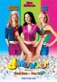 Jawbreaker [videorecording (DVD)]
