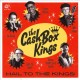 Hail to the Kings! [sound recording (CD)]