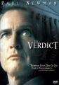 The verdict [videorecording (DVD)]