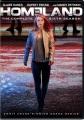 Homeland. The complete sixth season [DVD]