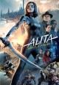 Alita [videorecording (DVD)] : battle angel