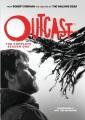 Outcast : Complete season one