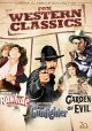 The gunfighter [DVD]