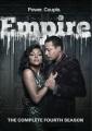 Empire. The complete fourth season.