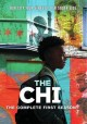 The chi. The complete first season.