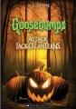 Goosebumps. Attack of the jack-o-lanterns