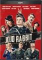 Jojo Rabbit [videorecording (DVD)]