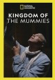Kingdom of the Mummies [DVD]