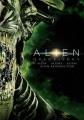 Alien quadrilogy : Alien, Aliens, Alien 3, Alien Resurrection.