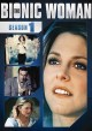 The Bionic Woman. Season 1