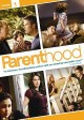 Parenthood. Season 1