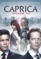 Caprica. Season 1.0
