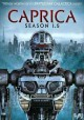 Caprica. Season 1.5