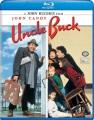 Uncle Buck [videorecording (Blu-ray)]