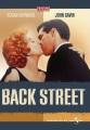 Back street [DVD]