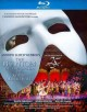 The Phantom of the Opera at the Royal Albert Hall [videorecording (Blu-ray)] : the 25th anniversary celebration performance