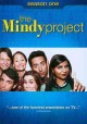 The Mindy project. Season one