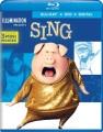 Sing [videorecording (Blu-ray)]