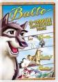 Balto : 3-movie adventure pack [DVD].