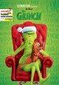 The Grinch [videorecording (DVD)]