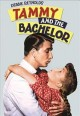 Tammy and the bachelor [videorecording (DVD)]