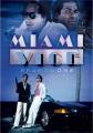 Miami vice. Season one [videorecording (DVD)]