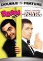 Bean ; [and] Johnny English