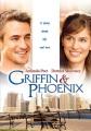 Griffin & Phoenix [DVD]