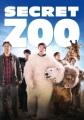 Secret zoo [videorecording (DVD)]