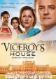 Viceroy's house.