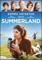 Summerland [videorecording (DVD)]