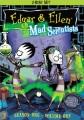 Edgar & Ellen. Season one, volume one mad scientists