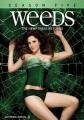 Weeds. Season five [DVD]