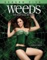 Weeds. Season five